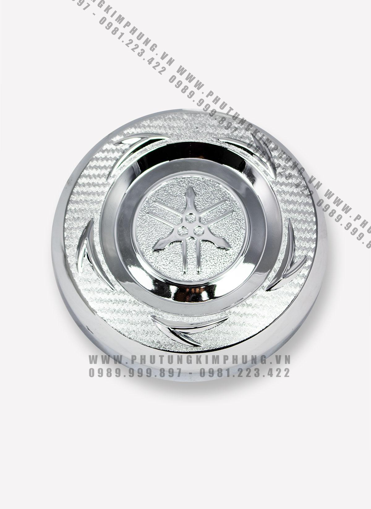 ỐP LỐC MÁY NHỎ NVX 155