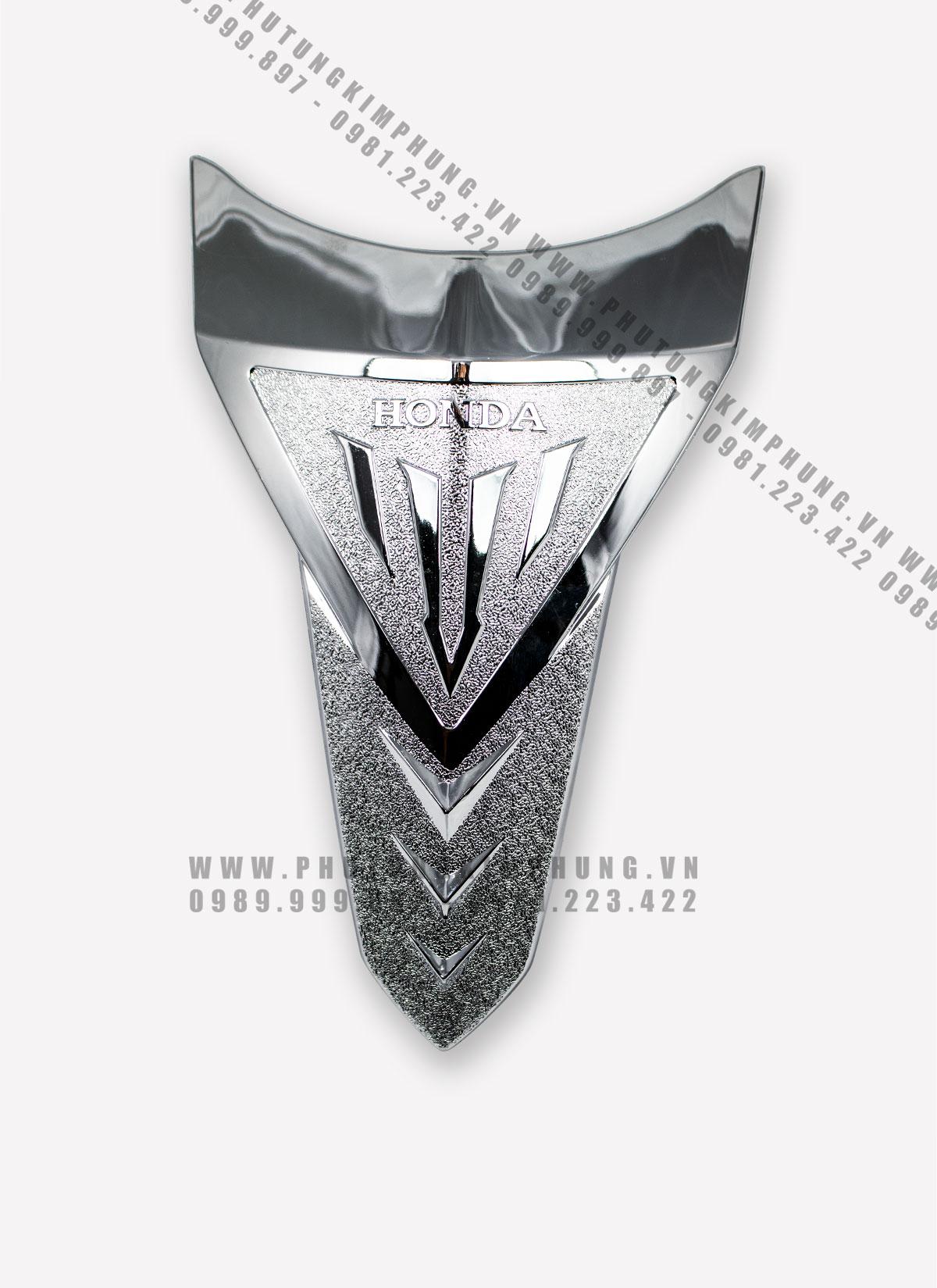 ỐP CHỈ MŨI WAVE RSX 14