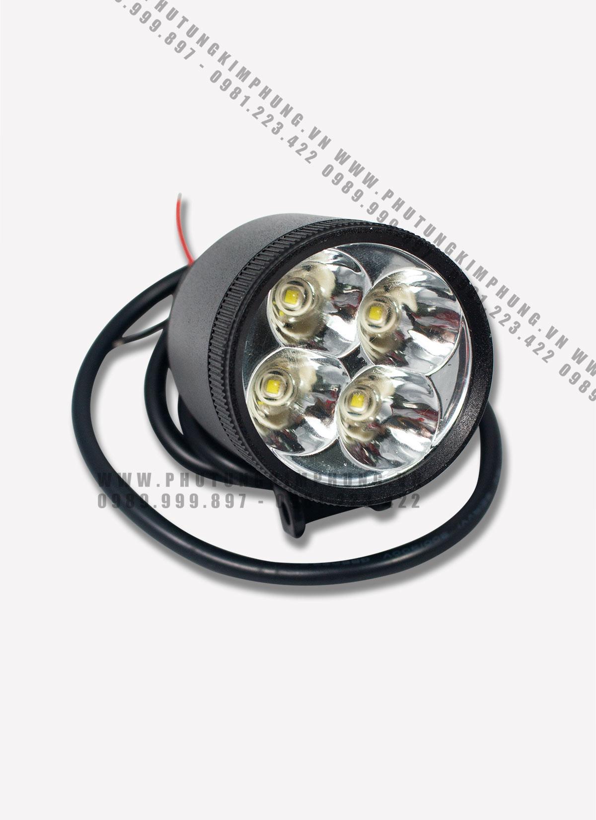 ĐÈN LED TRỢ SÁNG L4 (L1)